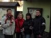 silvestr-2012-12