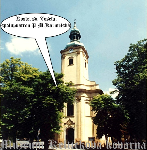 16-Sv. Josef ve Sl. Ostravě-19-popis