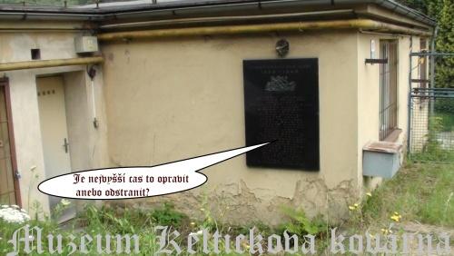 7-Památník na vratnici koksovny -x