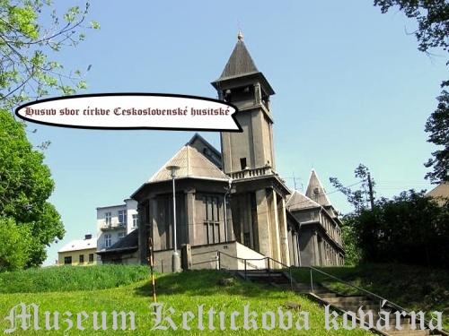 17-Kostel církve Čs.-husické Ostrava Zamost-památka-x