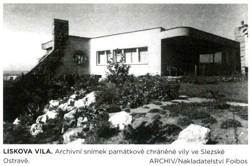 18-Liskova Vila ve Sl. Ostravě-1