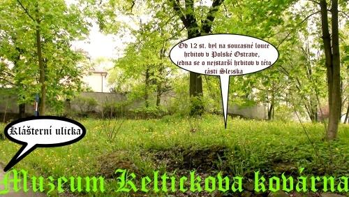 30-Hřbitov sv. Jiří - popiska-