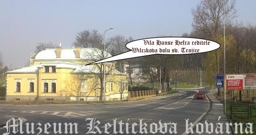 8-Heflová vila Zamost Soukromé-x